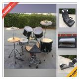 Redondo Beach Reseller Online Auction - Clark Lane