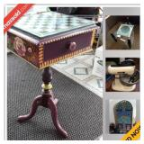 Upper Darby Downsizing Online Auction - Ashby Road