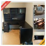 Frisco Downsizing Online Auction - Windmill Point