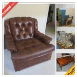 Somerset Estate Sale Online Auction - Winston Drive