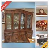 Marlboro Township  Estate Sale Online Auction - Beaver Hill Road