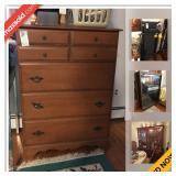 Dix Hills Estate Sale Online Auction - Foxhurst Road
