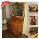 East Brunswick Downsizing Online Auction - Cherokee Road