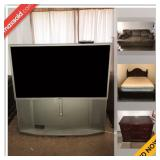 New Castle Downsizing Online Auction - North Dupont Highway (STORAGE)