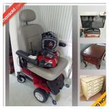 West Hartford Estate Sale Online Auction - Rosedale Road