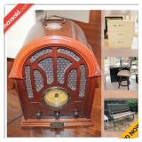 Colts Neck Downsizing Online Auction - Beaver Dam Road