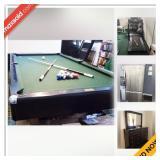 Belleair Downsizing Online Auction - Alexander Rd