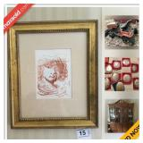 Natick Estate Sale Online Auction - Cypress Road