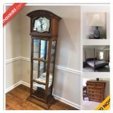 Bluebell Estate Sale Online Auction -  Winchester Drive