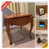 Boonton Moving Online Auction - Ashwood Trail