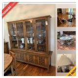Huntington Station Estate Sale Online Auction - Kivy Street