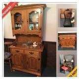 Hellertown Estate Sale Online Auction - Green Pine Lane