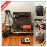 Aurora Moving Online Auction - E 31st Ave