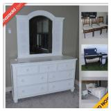 Houston Downsizing Online Auction - Bomar Street (CONDO)
