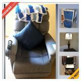Mission Viejo Estate Sale Online Auction - Marguerite Parkway