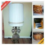Mansfield Downsizing Online Auction - Highway 287 Frontage Road (STORAGE)