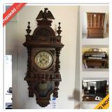 Apopka Estate Sale Online Auction - Bear Crossing Circle