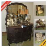 Elverson Estate Sale Online Auction - Sweetwater Road
