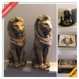 Springfield Estate Sale Online Auction - Woodlawn Way