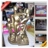 Lindenhurst Business Downsizing Online Auction - Pecan Street