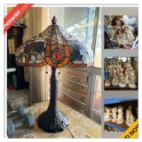 Vallejo Downsizing Online Auction - Emerald Circle