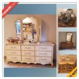 Gig Harbor Downsizing Online Auction - 43rd Avenue