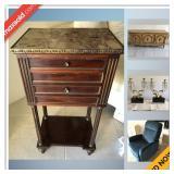 Boca Raton Estate Sale Online Auction - Camino Del Sol (CONDO)