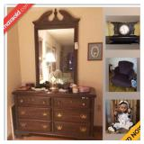 Chelmsford Downsizing Online Auction - Pennock Road
