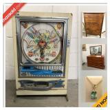 Gloucester Estate Sale Online Auction - Kondelin Road