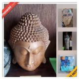 Los Angeles Downsizing Online Auction - Blythe Street