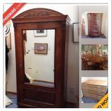 Port Townsend Estate Sale Online Auction - Kala Point Drive