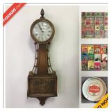 Nashua Downsizing Online Auction - Clocktower Pl (STORAGE)