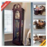 Aurora Estate Sale Online Auction - E. Plymouth Circle