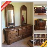 Cape Coral Downsizing Online Auction - Northeast 15th Lane
