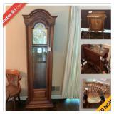 Hackettstown Estate Sale Online Auction - Goldfinch Glen
