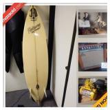 Daly City Estate Sale Online Auction - Junipero Serra Boulevard