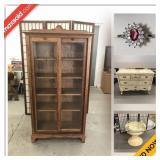 Gloucester Reseller Online Auction - Kondelin Road