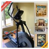 Issaquah Moving Online Auction - Eiger Pl NW