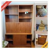 Tacoma Estate Sale Online Auction - Alameda Ave
