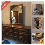 Glen Burnie Estate Sale Online Auction - Pamela Road