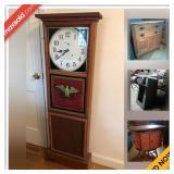 Fitchburg Estate Sale Online Auction - Forest Street