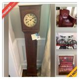 West Orange Moving Online Auction - Winding Way