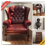Suwanee Downsizing Online Auction - Midhurst Place