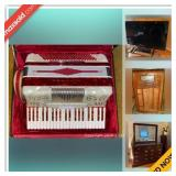 Billerica Estate Sale Online Auction - Lois Lane