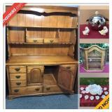 Staten Island Estate Sale Online Auction - Elwood Pl