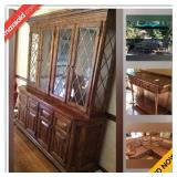 Hopewell Downsizing Online Auction - Applewood Drive
