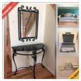 Severna Park Moving Online Auction - Cypress Ridge Drive