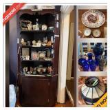 Boston Downsizing Online Auction - Gannett Street