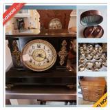 Edmonds Estate Sale Online Auction - 182nd Pl SW