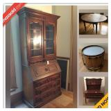 Concord Estate Sale Online Auction - Sudbury Road